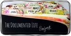 Documented Life banner
